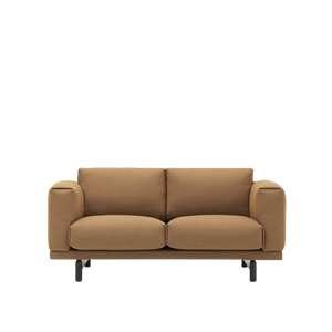 MUUTO | Rest Studio Sofa (Multiple Colours Available)