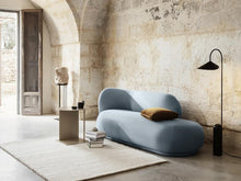 Load image into Gallery viewer, FERM LIVING | Rico Divan Tonus - Light Blue