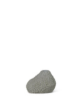 Load image into Gallery viewer, FERM LIVING | Vulca Mini Vase Off-white Stone