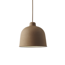 Load image into Gallery viewer, MUUTO | Grain Pendant Lamp (Multiple Colours Available)