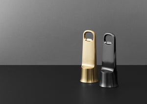 NORMANN COPENHAGEN | Bell Bottle Opener - Gold