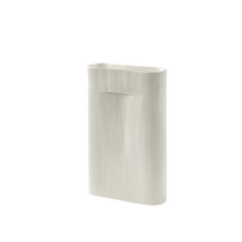 Load image into Gallery viewer, MUUTO | Ridge Vase - Large (Multiple Colours Available)