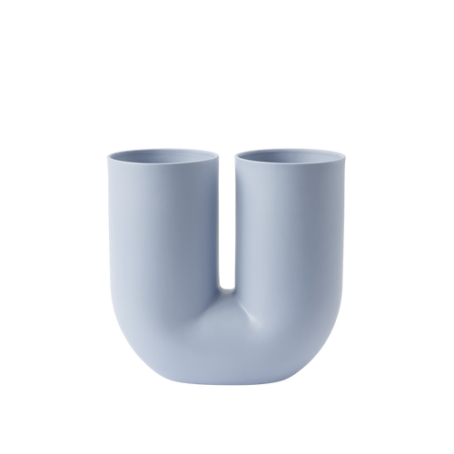 MUUTO | Kink Vase (Multiple Colours Available)