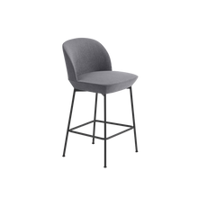 Load image into Gallery viewer, MUUTO | Oslo Counter & Bar Stool - 65cm (Multiple Colours Available)