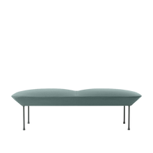 Load image into Gallery viewer, MUUTO | Oslo Bench (Multiple Colours Available)