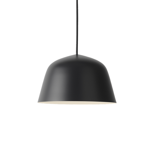 MUUTO | Ambit Pendant Lamp (Multiple Size & Colours Available)