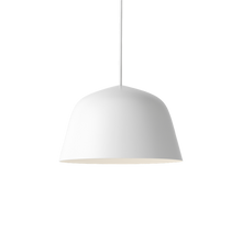 Load image into Gallery viewer, MUUTO | Ambit Pendant Lamp (Multiple Size & Colours Available)