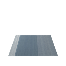 Load image into Gallery viewer, MUUTO | Vargo Rug - 170x240cm (Multiple Colours Available)