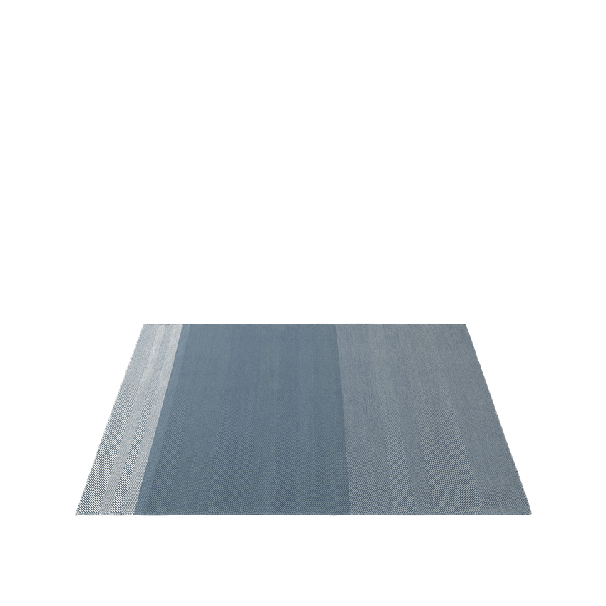 MUUTO | Vargo Rug - 170x240cm (Multiple Colours Available)