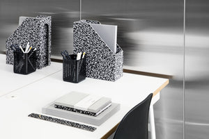 NORMANN COPENHAGEN | Daily Fiction Gift / Office Package