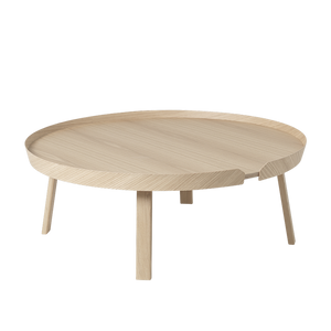 MUUTO | Around Coffee Table - Extra Large (Multiple Colours Available)