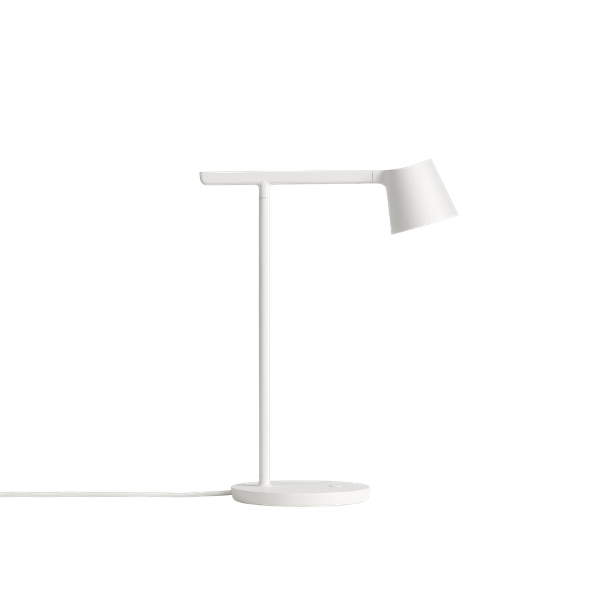 MUUTO | Tip Table Lamp (Multiple Colours Available)
