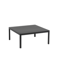 Load image into Gallery viewer, MUUTO | Workshop Coffee Table - 86x86cm (Multiple Colours Available)