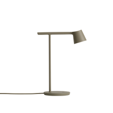 Load image into Gallery viewer, MUUTO | Tip Table Lamp - Multiple Finishes Available - (EU Light)