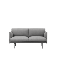 Load image into Gallery viewer, MUUTO | Outline Studio Sofa (Multiple Colours Available)