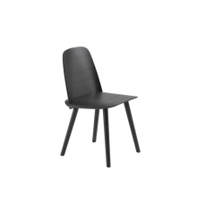 Load image into Gallery viewer, MUUTO | Nerd Chair (Multiple Colours Available)