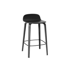 Load image into Gallery viewer, MUUTO | Visu Counter & Bar Stool - 65cm (Multiple Colours Available)