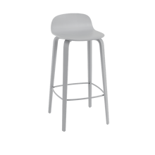 Load image into Gallery viewer, MUUTO | Visu Counter & Bar Stool - 75cm (Multiple Colours Available)