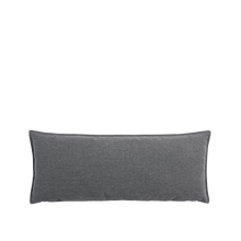 Load image into Gallery viewer, MUUTO | In Situ Modular Sofa Cushion - 70x30 cm (Multiple Colours Available)