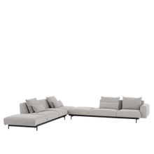 Load image into Gallery viewer, MUUTO | In Situ Modular Sofa (Multiple Configurations Available)