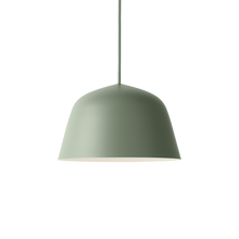 Load image into Gallery viewer, MUUTO | Ambit Pendant Lamp 25cm - Multiple Colours Available (EU Light)