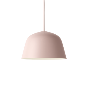 MUUTO | Ambit Pendant Lamp 25cm - Multiple Colours Available (EU Light)