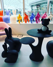 Load image into Gallery viewer, QEEBOO | Rabbit Tree Table (Multiple Colours Available)