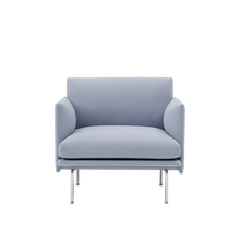 Load image into Gallery viewer, MUUTO | Outline Studio Chair (Multiple Colours Available)