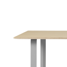 Load image into Gallery viewer, MUUTO | 70/70 Table - 170cm / 67in (Multiple Colours Available)