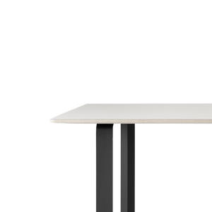 MUUTO | 70/70 Table - 255cm / 100.5in (Multiple Colours Available)