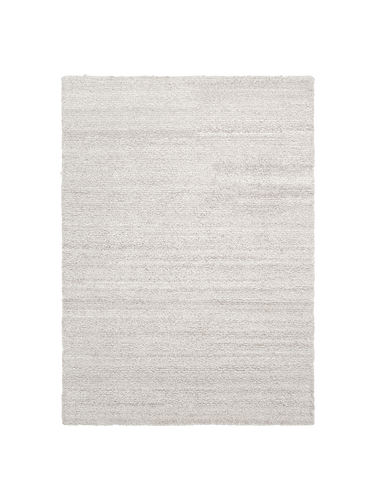 FERM LIVING | Hand-Tufted Ease Loop Rug - Off-White (Multiple Sizes)