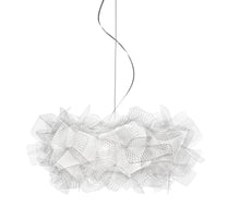 Load image into Gallery viewer, SLAMP LIGHTING | Clizia Pixel Suspension Lamp (Small & Large)