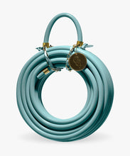 Load image into Gallery viewer, GARDEN GLORY | Caribbean Kiss Nozzle - Turquoise (Garden Hose Combinations)
