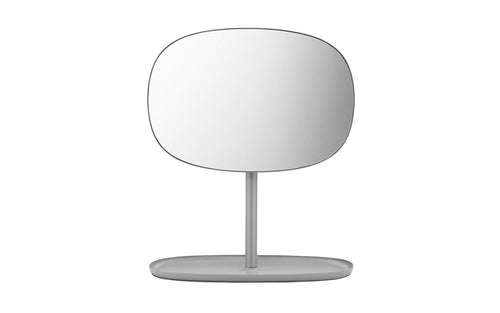 NORMANN COPENHAGEN |  Flip Mirror - Grey
