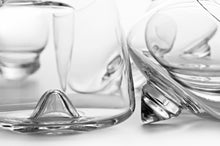 Load image into Gallery viewer, NORMANN COPENHAGEN | Cognac Glasses - Set Of 2 Pieces