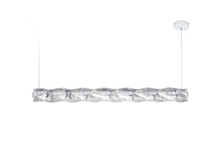 Load image into Gallery viewer, SLAMP LIGHTING | Hugo Suspension Lamp (Prisma & White Available)