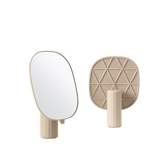 MUUTO | Mimic Mirror (Multiple Colours Available)