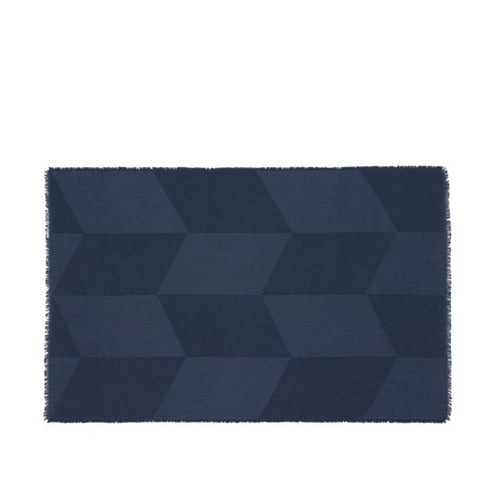 MUUTO | Sway Merino Throw (Multiple Colours Available)