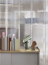 Load image into Gallery viewer, MUUTO | Compile Bookend (Multiple Colours Available)