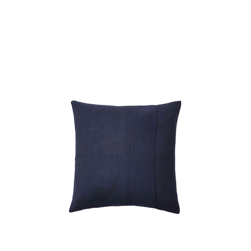 MUUTO | Layer Cushion - Baby Llama Wool - Square (Multiple Colours Available)