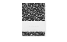 Load image into Gallery viewer, NORMANN COPENHAGEN | Notebook Large Busy Structure