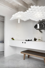 Load image into Gallery viewer, SLAMP LIGHTING | Nuvem Modular Lighting System
