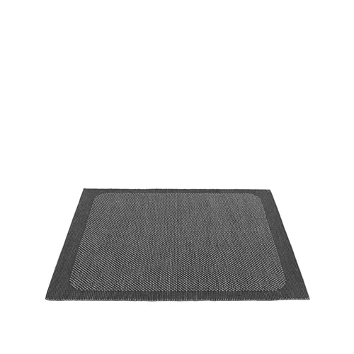 MUUTO | Pebble Rug - 170 x 240 cm (Multiple Colours Available)