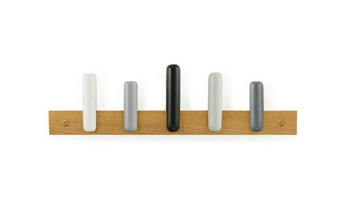 NORMANN COPENHAGEN | Play Coat Rack Shadow