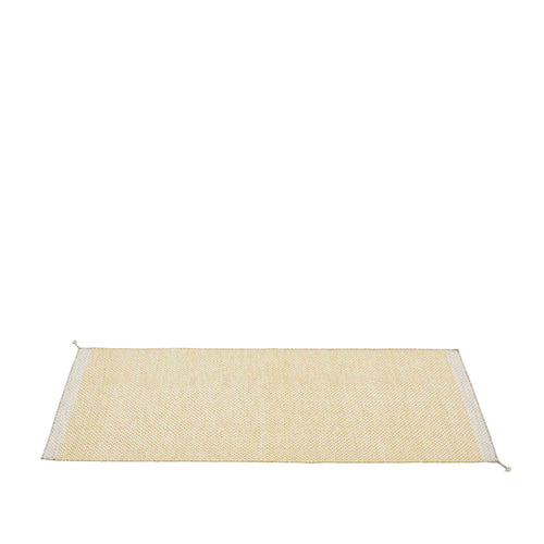 MUUTO | Ply Rug (Multiple Size & Colours Available)