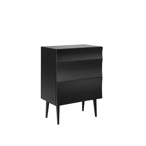 MUUTO | Reflect Drawer (Oak & Black Available)