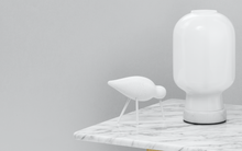 Load image into Gallery viewer, NORMANN COPENHAGEN | Shorebird White/White (Multiple Sizes)