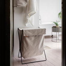 Load image into Gallery viewer, FERM LIVING | Herman Laundry Stand