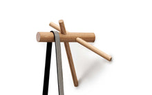 Load image into Gallery viewer, NORMANN COPENHAGEN | Sticks Hooks - 2 pcs (Multiple Colours Available)