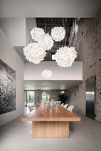 Load image into Gallery viewer, SLAMP LIGHTING | Veli Suspension Lamp (Multiple Size & Colours Available)